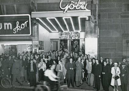 Biograf_Göta_1942