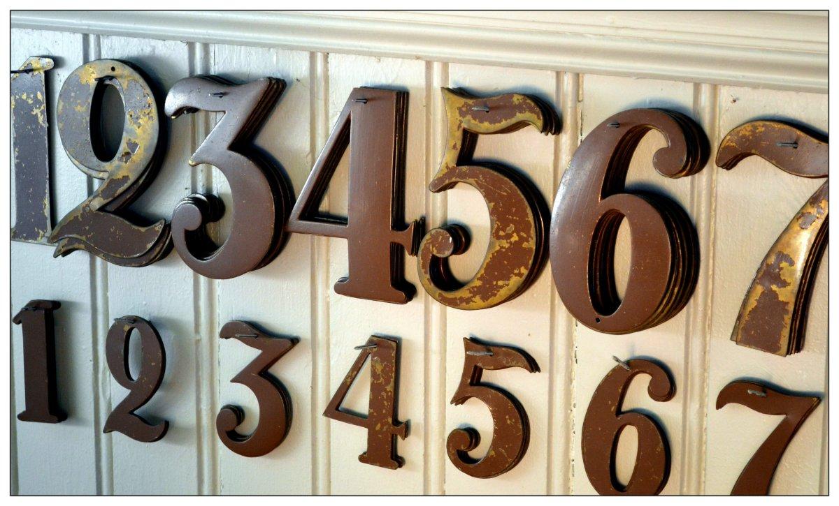 Telefonkatalogens historia