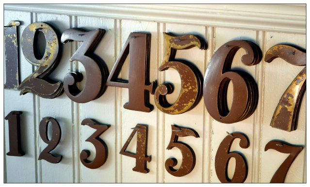 Hur många telefonnummer kan du helt utantill? Långa mobilnummer är svårare att komma ihåg och dessutom behöver vi knappt kunna dem längre eftersom de sparas i telefonerna.