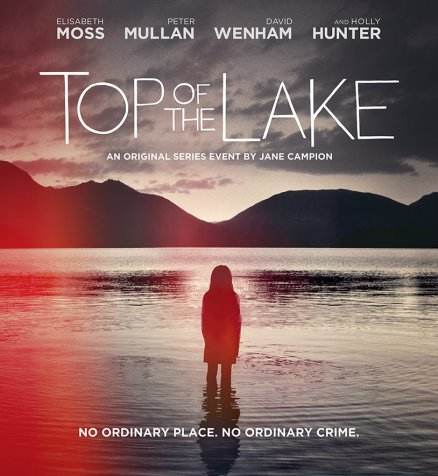 top-of-the-lake-poster