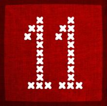 Lucka11