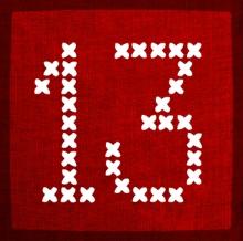 Lucka13