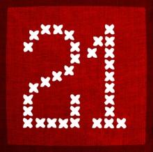 Lucka21