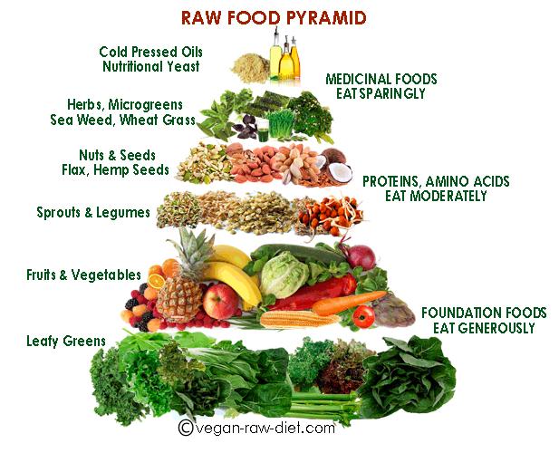 Rawfoodpyramid (1)