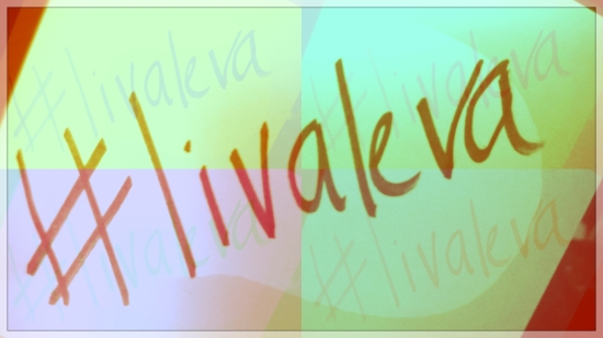 #livaleva